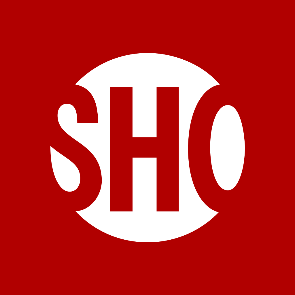 AppIcon_SHO_1024x1024_Prod.png