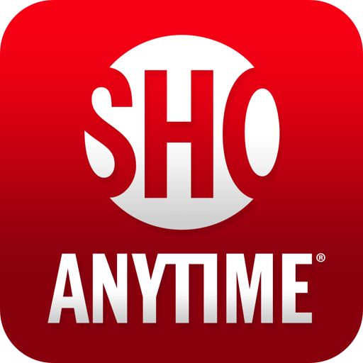 How Do I Activate Showtime Anytime On My Streaming Device Smart Tv Or Oculus Device Showtime Anytime